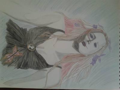 Some Artworks