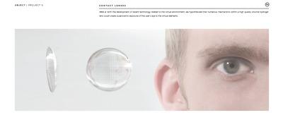 Nova Oculus