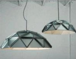 DOM Lamp by DOMO Barcelona