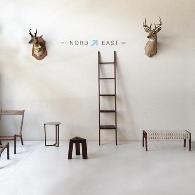 Nordeast Industries