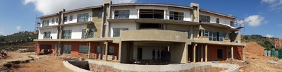 House Esa - Luxury Residence, Johannesburg