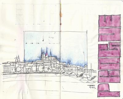 European Study Abroad 2011