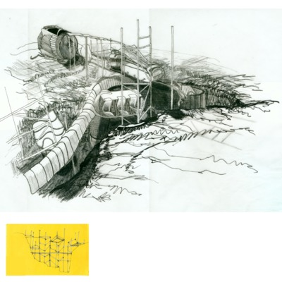 Re-contextualizing the Military fortress