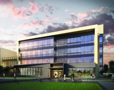 Zarb School of Business, Hofstra University