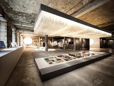 MUDE | 22 Yrs of Design at FAUL
