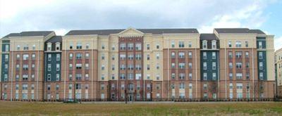 University Place, Kennesaw State University