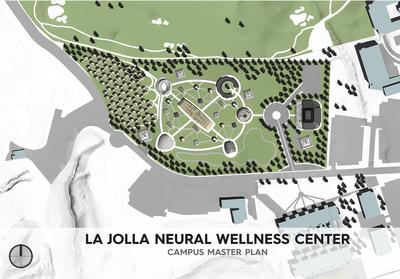Neural Wellness Center & Research Institute