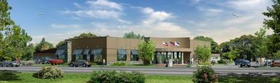ABC Training Facility