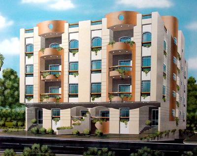 AbuDhabi development