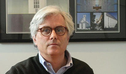 Stephen Alicandro