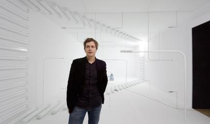 Mathieu Bujnowskyj