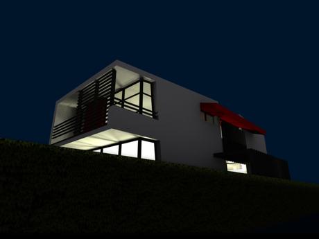 http://www.arhitectura.case-si-vile.ro/proiect-casa-unifamiliala-consolidare-etajare-modernizare-si-extindere-bucuresti/