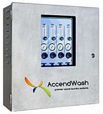 Premier Ozone Laundry System
