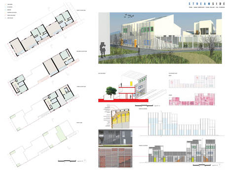 Final project Spring 2014 master plan and housing pg2