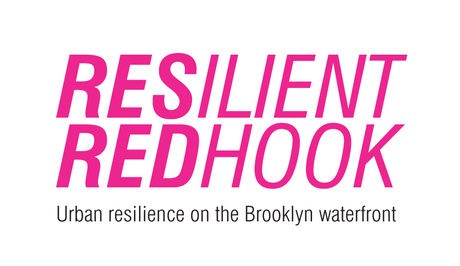blog online for my in-progress thesis project: redhookfuture.wordpress.com