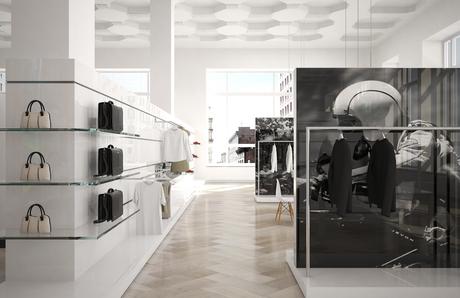 Showroom_02
