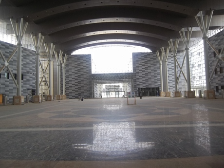 King Saud University