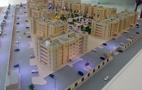 KAP3 Saudi Arabia
