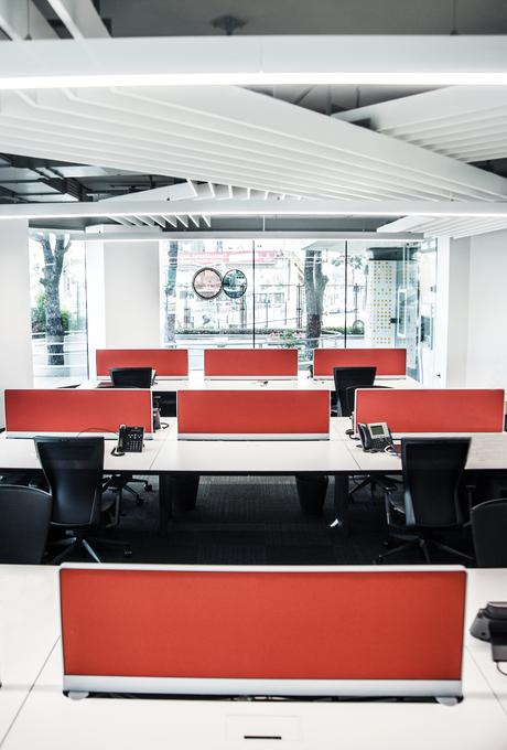 Teknotel Office