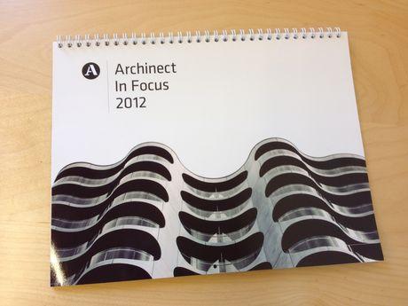 http://shop.archinect.com
