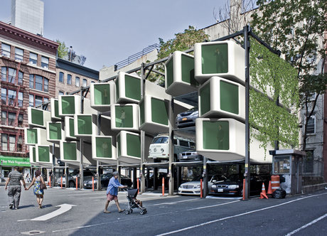 the upLIFT project gets featured in an article on micro-apartments in the ny-times blog: http://opinionator.blogs.nytimes.com/2012/10/19/how-small-is-too-small