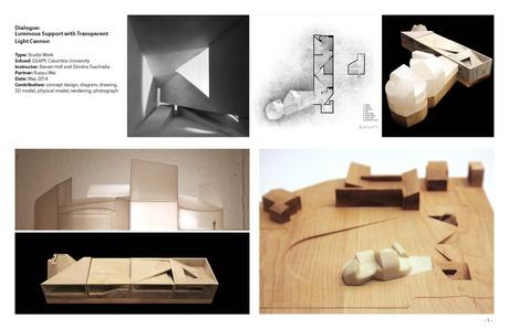 Work Sample 01