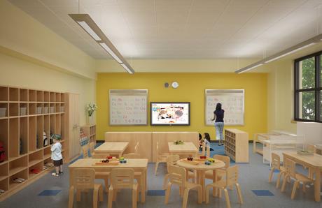 Pre-K_Classroom (SCA)