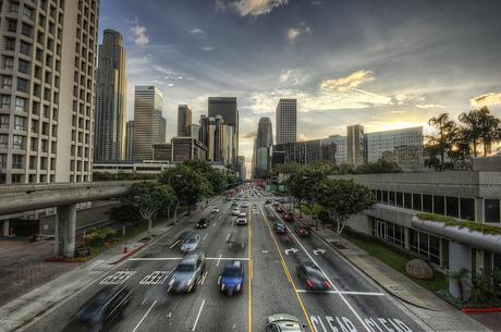 urban studies www.megalopolisnow.com