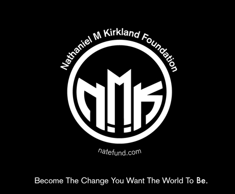 Final NMK Foundation logo