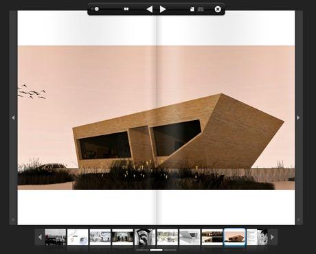 http://cargocollective.com/urbanoperandi/andrew-furmanski-portfolio