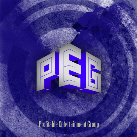 Logo for Profitable Entertainment Group