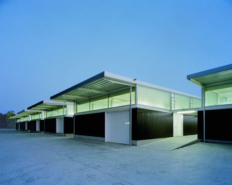 New interview _ http://www.viaconstruccion.com/index.php/blogs/stepienybarno/636-svarquitectura