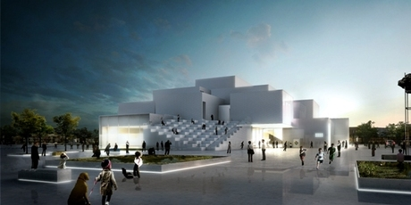 http://archinect.com/news/gallery/74640870/1/design-for-lego-house-designed-by-big-unveiled-today