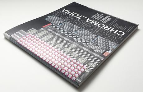 Chromatopia: Generally Different Towers for Shanghai Paperback – 2015 by Neil Denari (Author), Gary Fox (Contributor, Editor), Jia Yi Gu (Editor), Shuyang Cui (Translator) Maria Kobalyan (Graphic Designer)