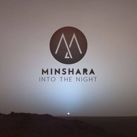 https://soundcloud.com/minshara/into-the-night
