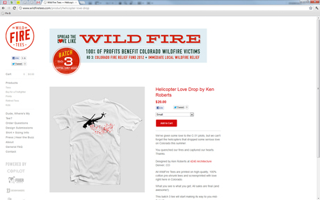 Wild Fire Tees- t-shirt design accepted http://www.wildfiretees.com/product/helicopter-love-drop