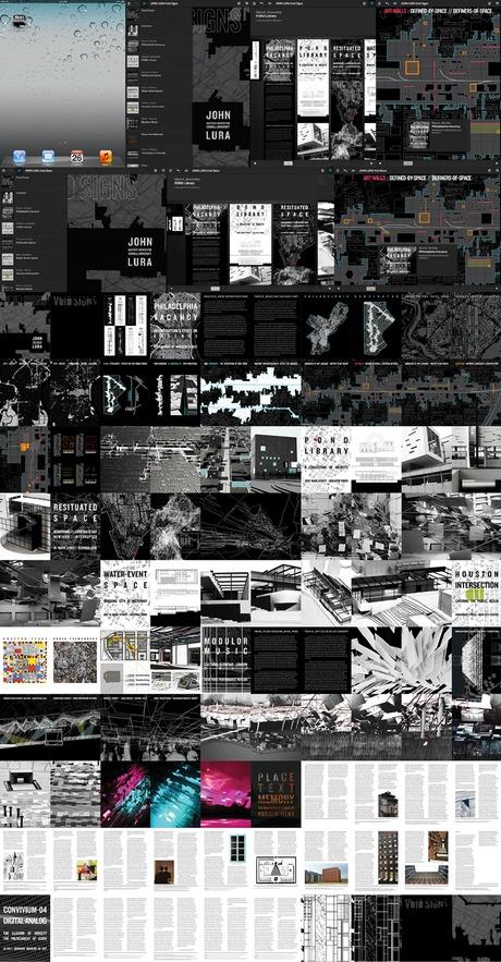 iPad App - http://itunes.apple.com/us/app/john-lura-architecture-portfolio/id540878727