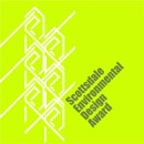 Scottsdale Environmental Design Award