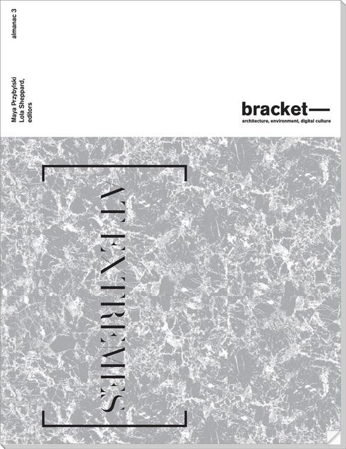 BRACKET [at extremes]