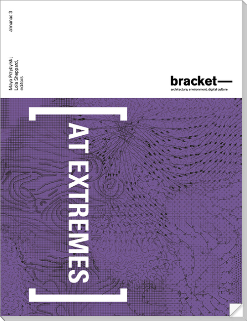 BRACKET [at extremes]