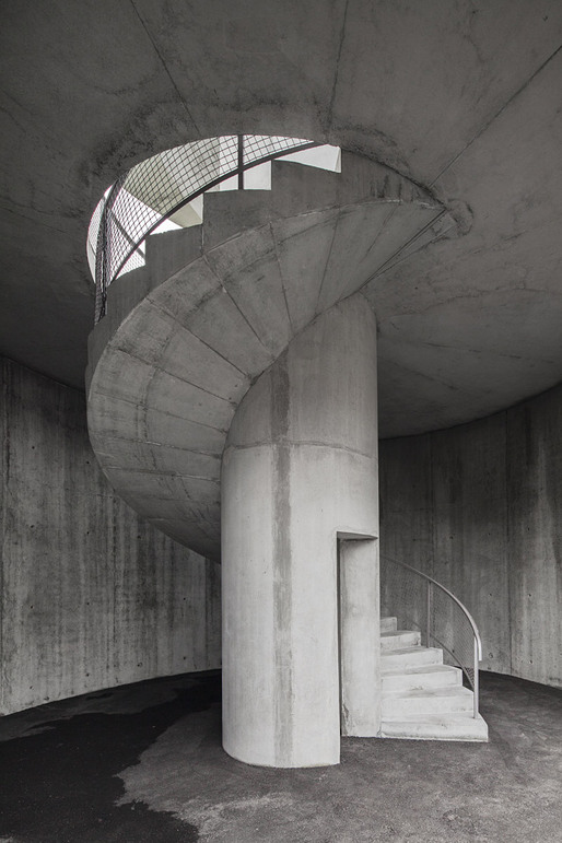 Photo: Joao Morgado – Architecture Photography