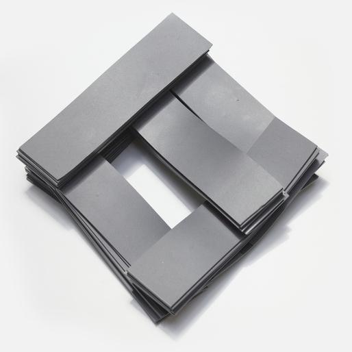4inx4in vinyl model iteration