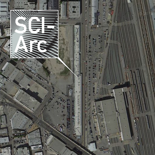 Archinect 39 s top 12 school profiles for 39 12 news archinect for Southern california architecture firms