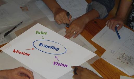 Image via afhnetwork.wordpress.com