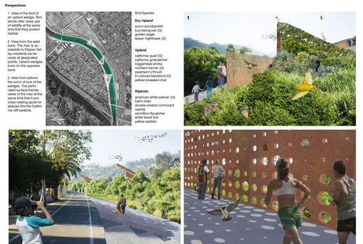 """Ecological Infrastructure"""