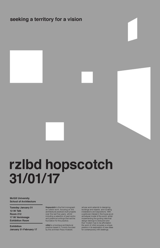 rzlbd hopscotch poster