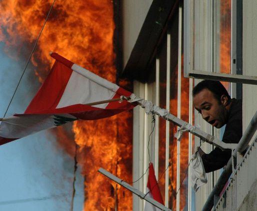 Image via nextcity.org.