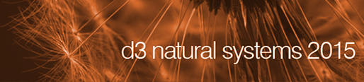 d3 Natural Systems