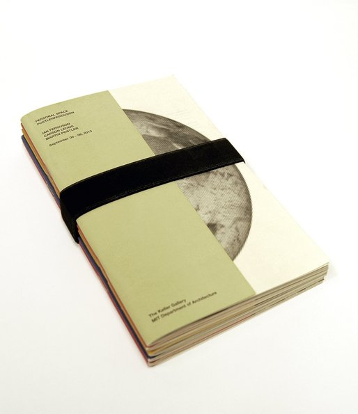 Keller Gallery Exhibition Catalogues 2013-2014