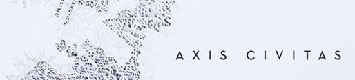 Axis Civitas